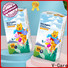 latest baby pull ups diapers manufacturers for business