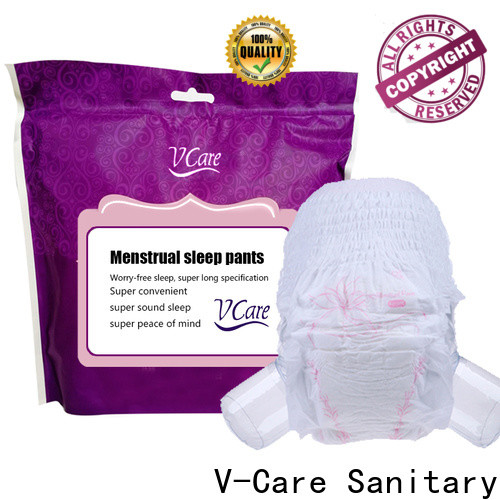 wholesale sanitary pad disposal suppliers for women