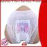 best best sanitary napkins factory for women