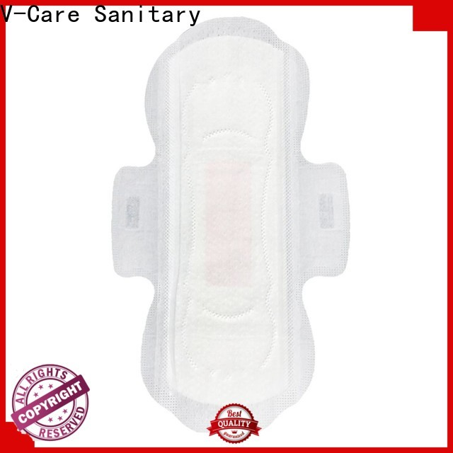 best sanitary pad disposal manufacturers for sale