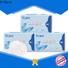 V-Care sanitary pads suppliers for sale