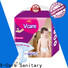 custom best baby diapers factory for children