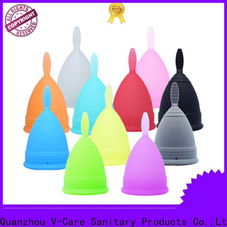 new best rated menstrual cup supply for ladies