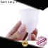 V-Care factory price new menstrual cup factory for sale