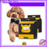 latest pet nappies factory for pets