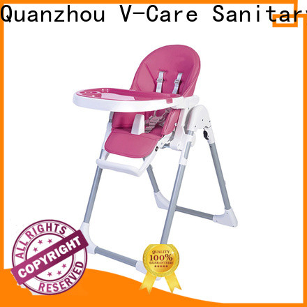 booster toddler high chair manufacturers for home