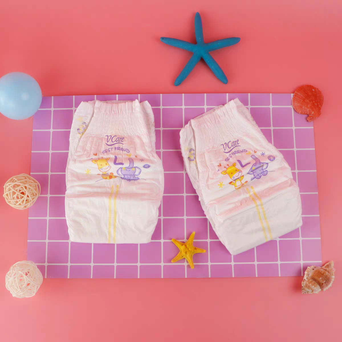 latest newborn nappies manufacturers for baby-1