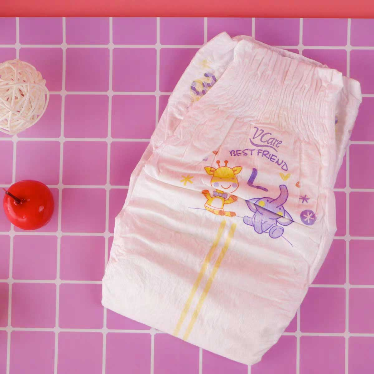 latest newborn nappies manufacturers for baby-2