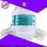 V-Care latest comfortable adult diapers factory for men