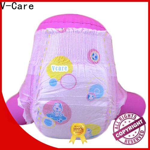 latest baby diaper pants manufacturers for baby