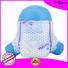 V-Care custom good baby diaper suppliers for sleeping