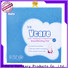 V-Care high-quality the best breast pads company for feeding