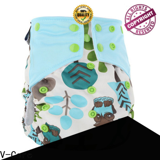 latest infant nappies supply for infant