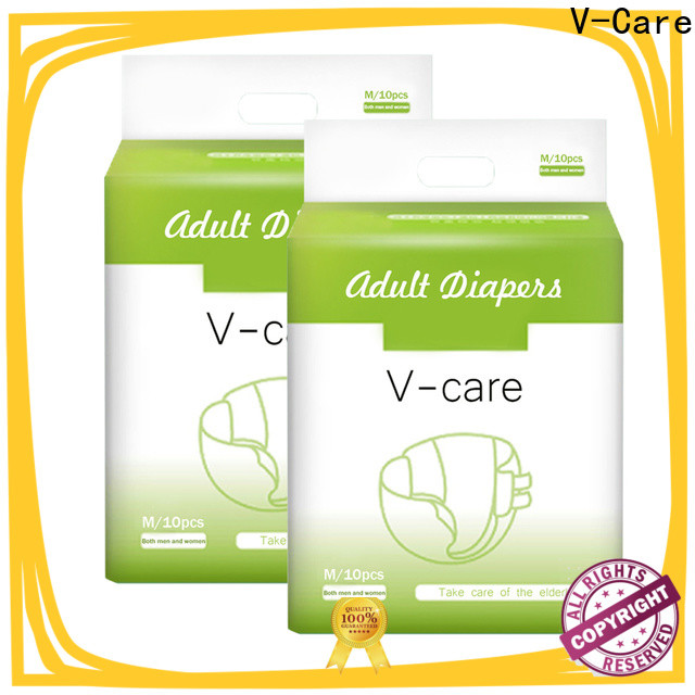 new adults diapers wholesale company for sale