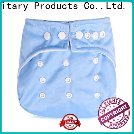 V-Care good baby diaper company for infant