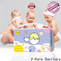 V-Care toddler nappies suppliers for children