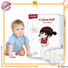 V-Care cheap infant diapers manufacturers for children