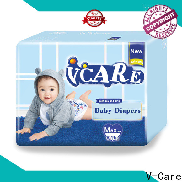 high-quality the best baby diapers for business for baby