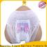 V-Care panty liner supply for ladies