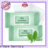 high-quality best wet wipes factory for men