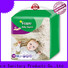 V-Care top newborn nappies for business for infant
