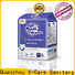 V-Care adult nappies with custom services for sale