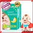 V-Care wholesale best infant diapers manufacturers for sale