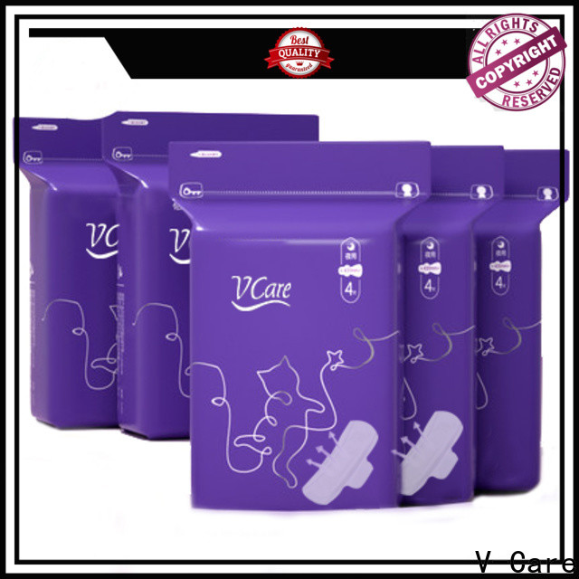 V-Care high-quality sanitary napkin disposal manufacturers for sale