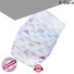 V-Care best disposable baby diapers for business for baby