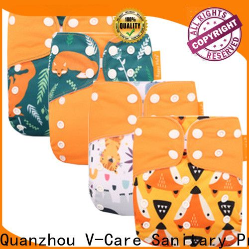 V-Care good baby diaper suppliers for sale