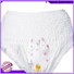 V-Care wholesale the best sanitary pads with custom services for ladies