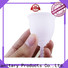 V-Care latest best rated menstrual cup manufacturers for sale