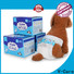 V-Care high-quality pet pads suppliers for pets