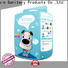 V-Care diapers for pets for business for dogs