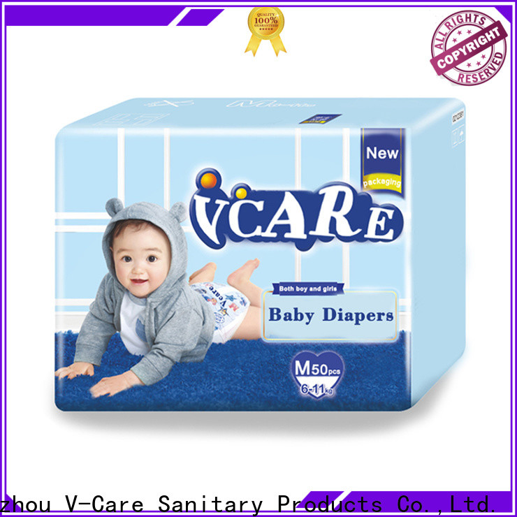 V-Care baby pull up pants supply for sale