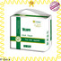 fast delivery adult nappies factory for men