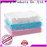 wholesale underpad for business for sale