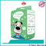 V-Care disposable pet diapers suppliers for pets