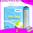 custom custom adult diaper manufacturers for women