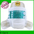 V-Care top adult diaper supplies with custom services for adult