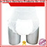 absorbency adult pull ups factory for business