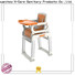 V-Care toddler high chair manufacturers for children