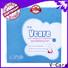 V-Care nursing pads for business for sale
