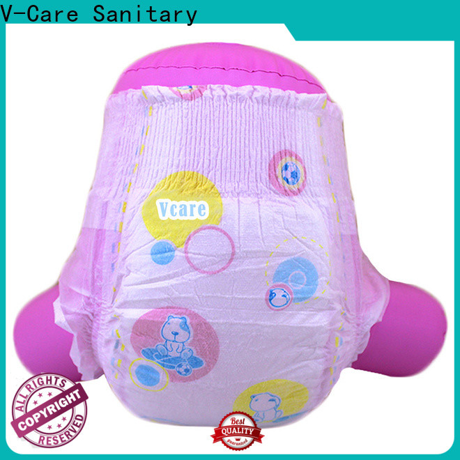 top baby diaper pull ups company for baby
