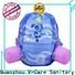 V-Care baby diaper pants supply for children