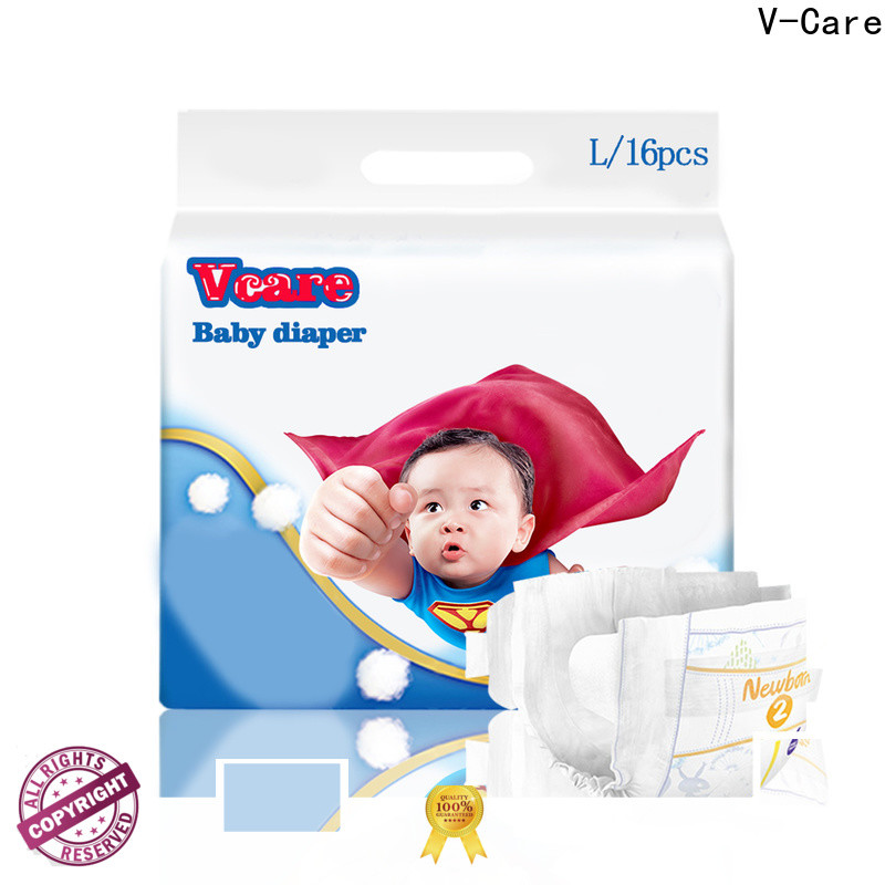 latest best newborn baby nappies for business for sale