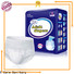 V-Care best adult diapers company for men