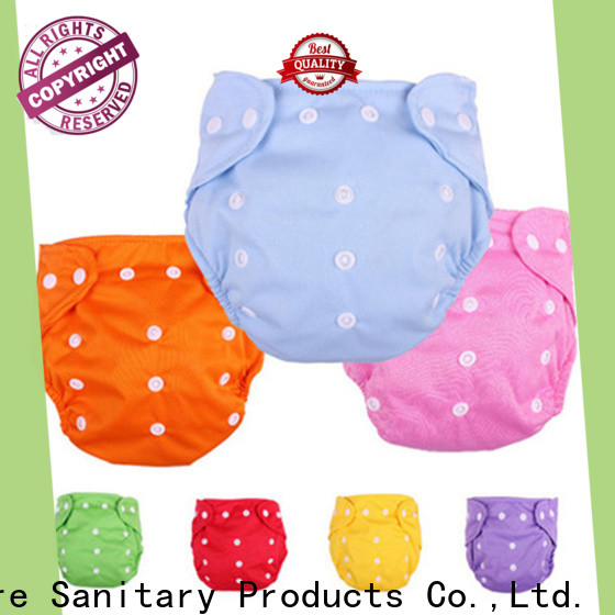V-Care latest best infant diapers factory for children