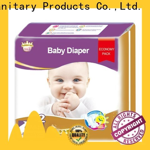 high-quality newborn baby nappies company for sleeping