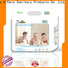V-Care best infant diapers supply for baby